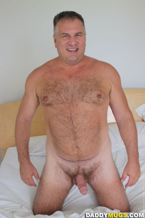 Middle aged gay men sex movieture he picks 2