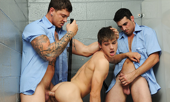 johnny-rapid-sebastian-young-prison
