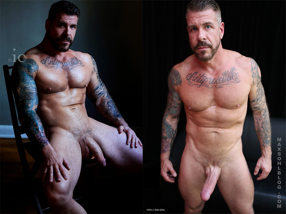 rocco-steele-hot-bod