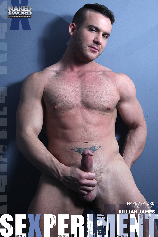 NSV041_sc3_KillianJames_AffilV_2