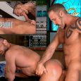 gay porn star dallas steele