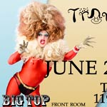 Trannyshack v. Big Top
