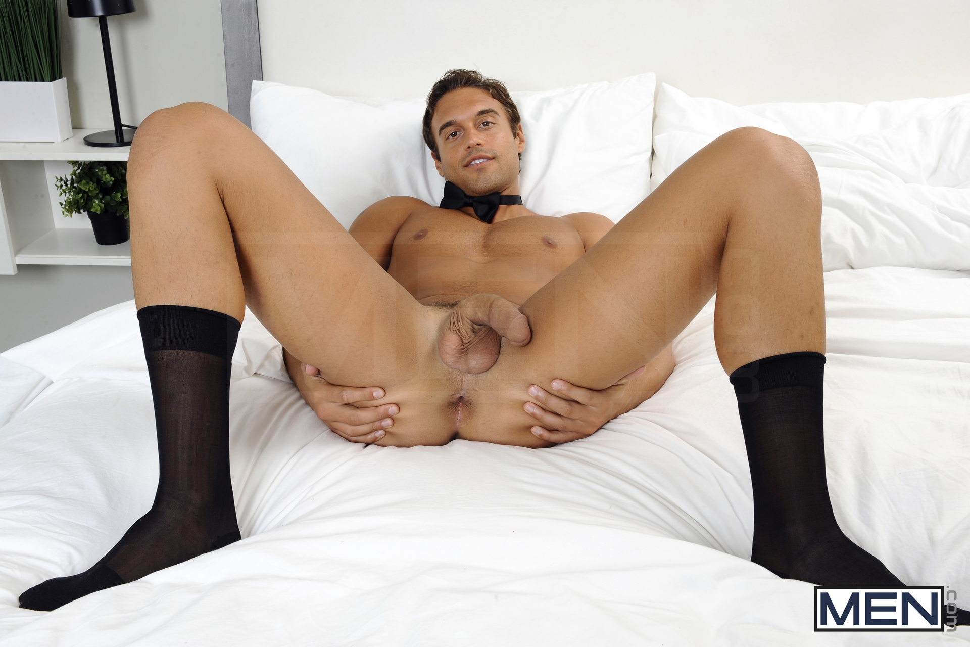 Rocco reed gay videos