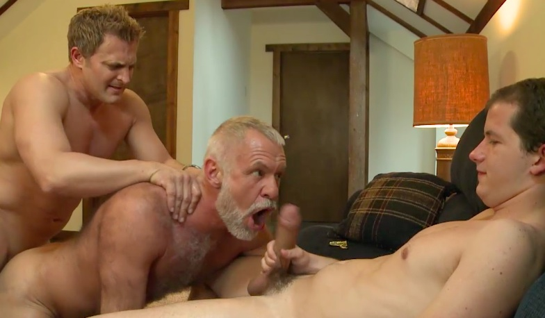 Daddy Fucks Son Porn Gay Videos Pornhubcom