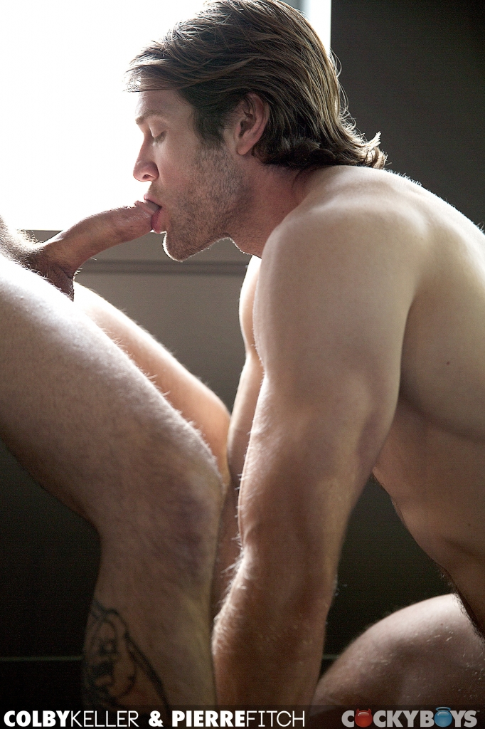 colby-keller-fucks-pierre-fitch-11