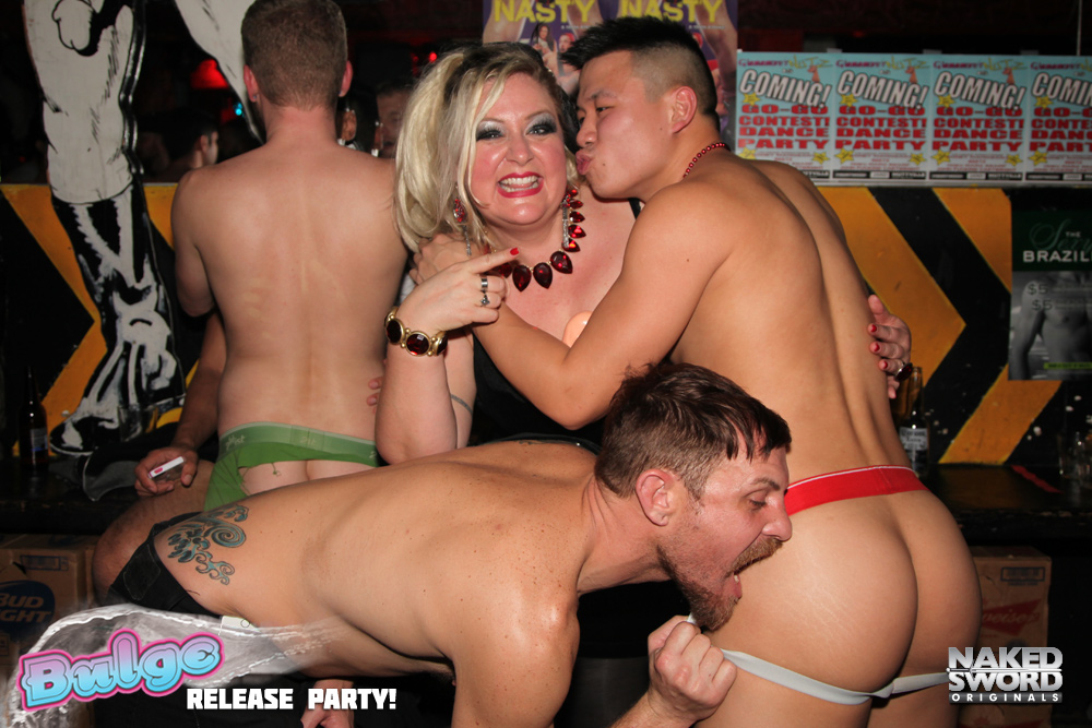 NSV031_Bulge_releaseParty_11