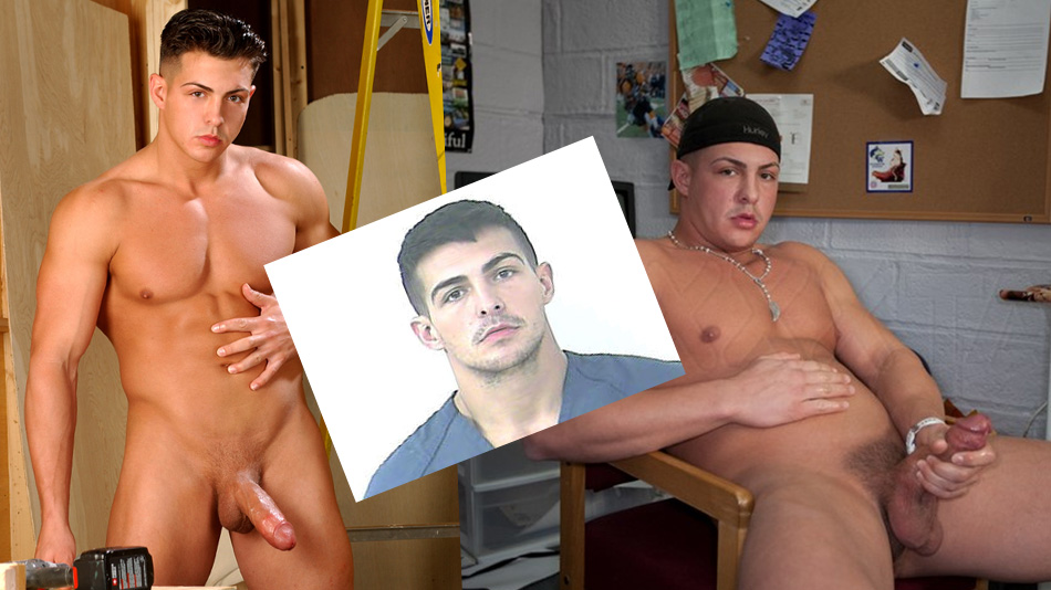 after jarec wentworth the six most notorious gay porn