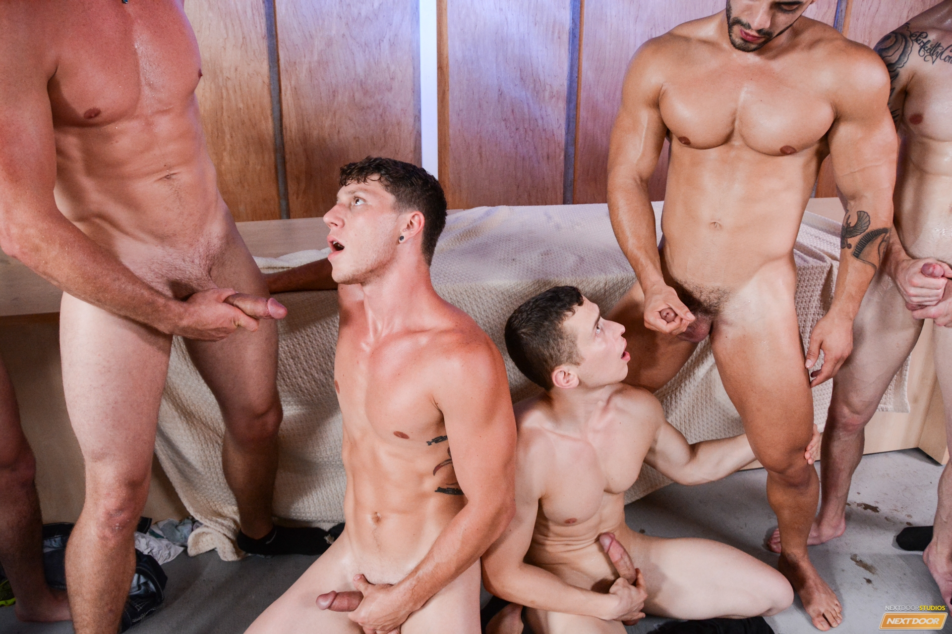 male sex orgies Gay porn group sex What started as a  lazy day b 5 min - 100% - Itstwinks78 · Teens emo movies gay What started as.