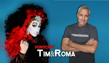 tim and roma porncast