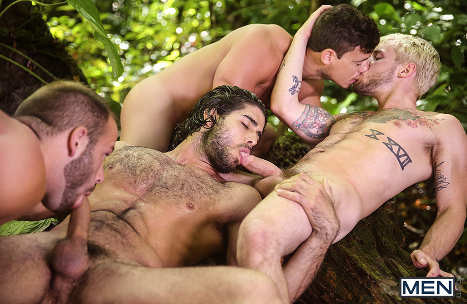 xxx gay porn imagesmilf and sons friend