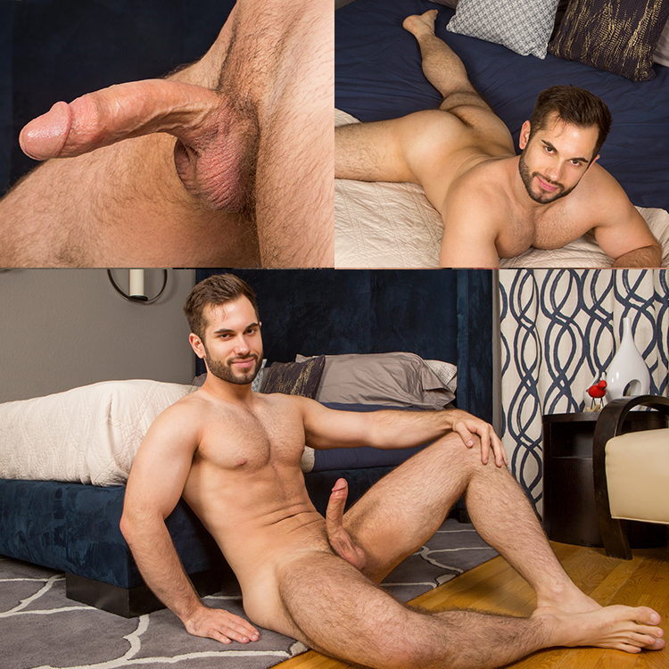 big dick jack off videos