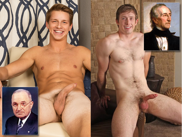 sean cody models