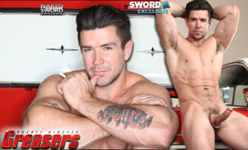trenton ducati directs greasers nakedsword originals