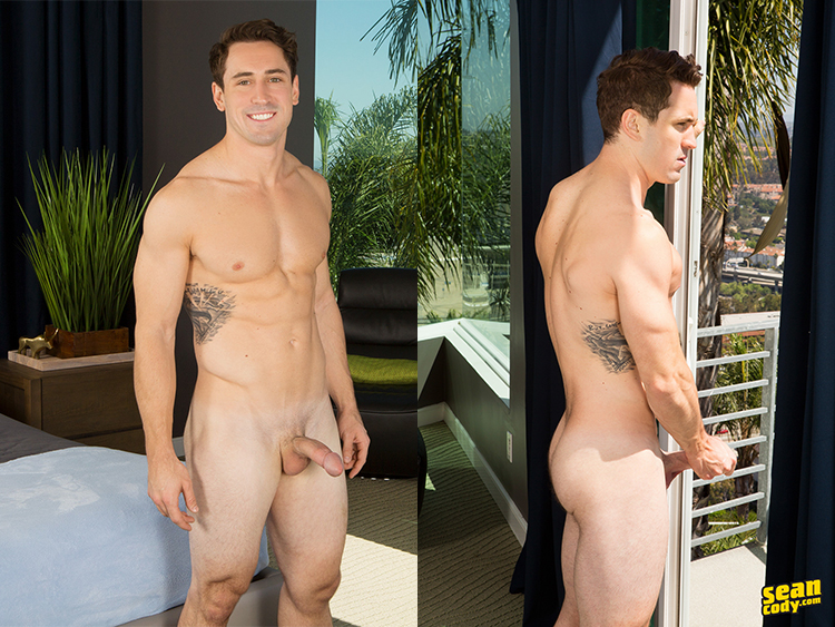 dallas from sean cody
