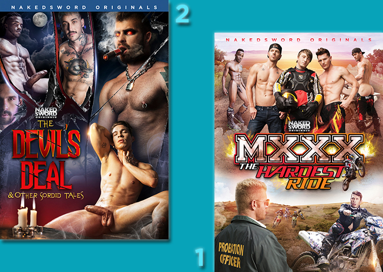 gay porn naked sword originals