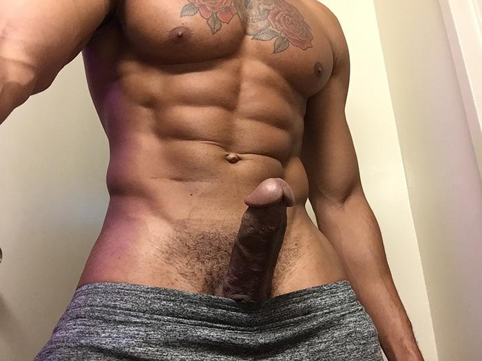 joshua trusty naked pics